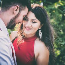Wedding photographer Cosmin Serban (acserban). Photo of 21.08.2018