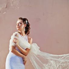 Wedding photographer Elena Zheneveva (ElenaEKuznetsova). Photo of 28.07.2014