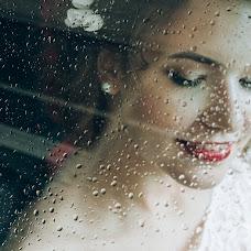 Wedding photographer Anastasiya Myshenkova (photonaya). Photo of 17.06.2017