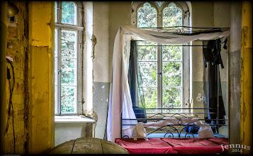 Photo: romantic bedroom  Romantisches Wochenende für Zwei ♥ Zeit für die Liebe ♥ Erholung ...