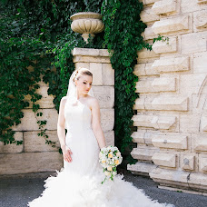 Wedding photographer Irina Timoshkina (timoshkina1). Photo of 17.08.2015
