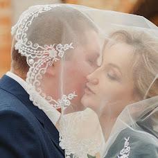 Wedding photographer Dzhuletta Zhuravleva (Alisa87). Photo of 12.03.2014