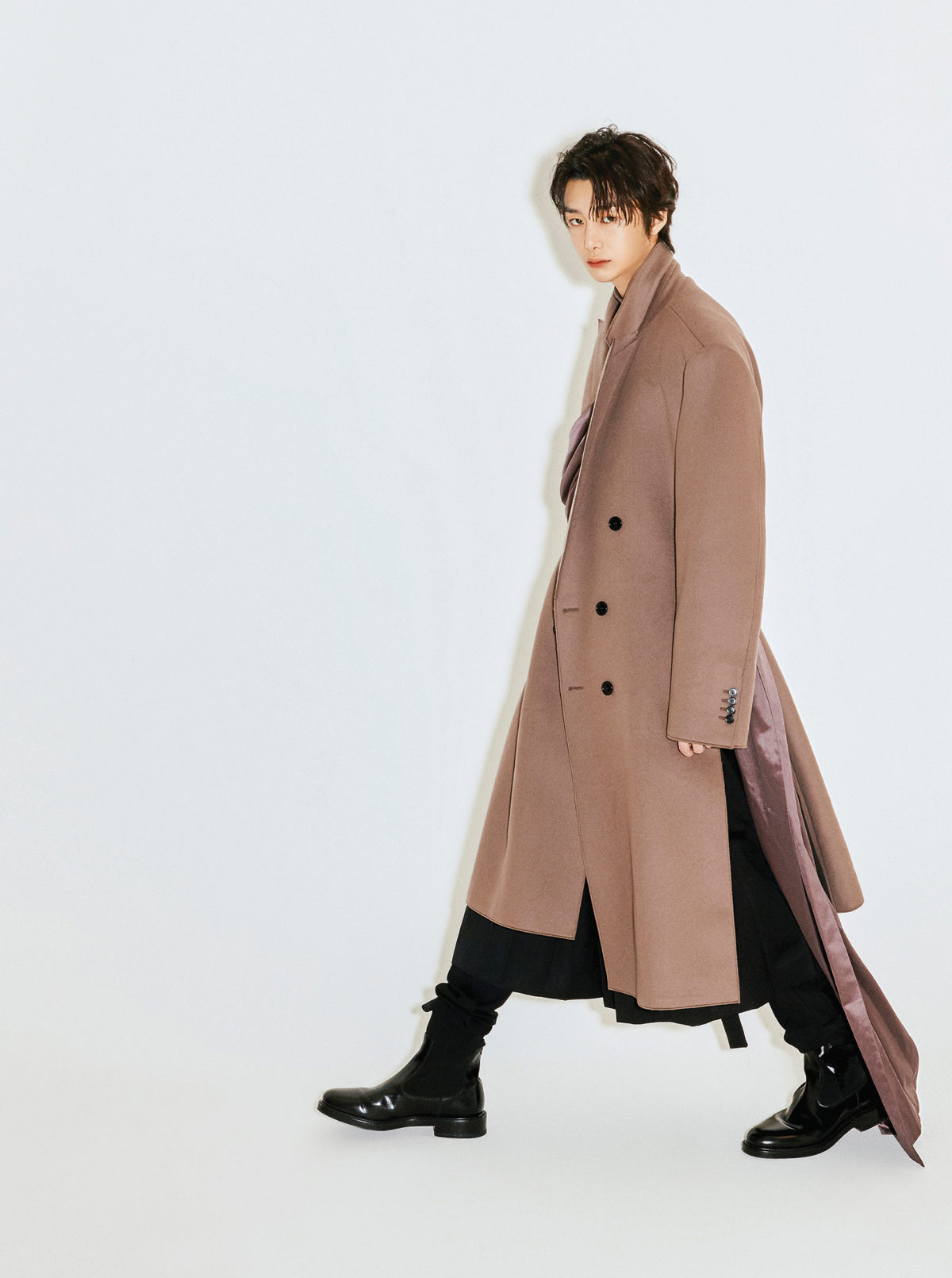 style_5dae8ca312c27-1200x1610