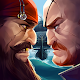 Download Pirates & Puzzles - PVP League For PC Windows and Mac