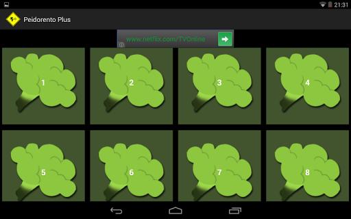 無料漫画Appのおならシミュレータ|記事Game