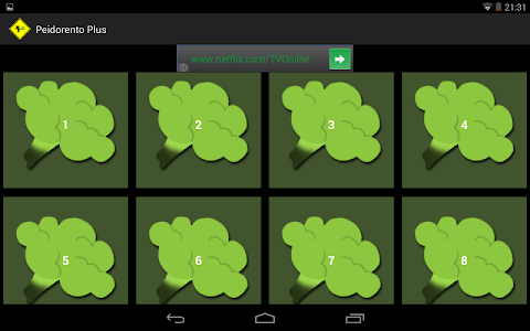 Peidorento (Fart Simulator) screenshot 5