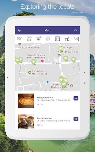 Vietnam Travel Guide inVietnam 2.3 20