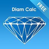 Diamond Calc Free