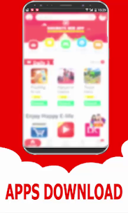 9apps 2016 1