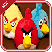 Live Wallpaper - Angry Dolls APK for Bluestacks