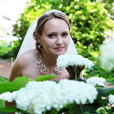 Wedding photographer Zozulya Dmitriy (Zozulya1). Photo of 12.04.2014