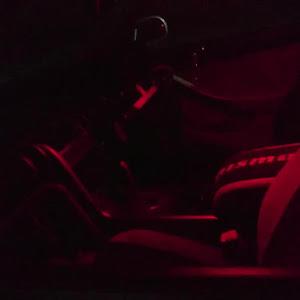 スカイライン V35 250GTのカスタム事例画像 hidev35さんの2019年03月21日19:05の投稿