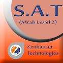 SAT Entrance icon