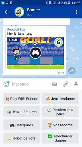 Live Messenger 2.6 screenshots 2