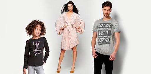 Kasta (modnaKasta):скидки и акции на одежду, обувь - Apps on ...