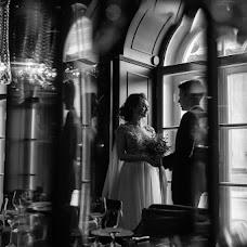 Wedding photographer Pavel Stepanov (StepanovPavel). Photo of 03.05.2017