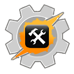 AutoTools Root Add-On 0.0.7b (Unlocked)