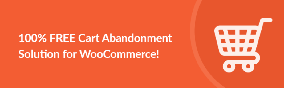 12 Best Abandoned Cart Recovery Plugins For WooCommerce 1