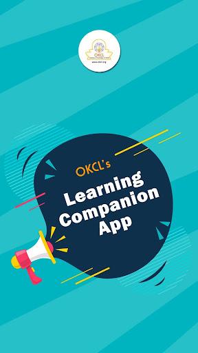 Learning Companion screenshot 1
