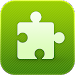 Dropbox for Dolphin icon