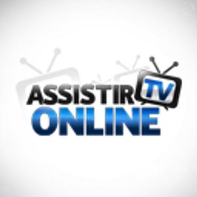 Xilften filmes online Series Online tv online vivo for PC