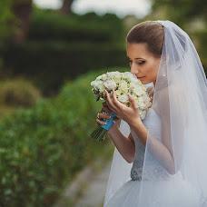 Wedding photographer Aleksandra Suvorova (suvorova). Photo of 03.09.2014