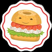 Burger Drop 1.2.2