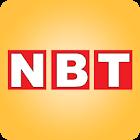 Hindi News by Navbharat Times (हिंदी समाचार) icon