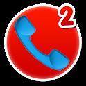 Call Recorder 2 icon