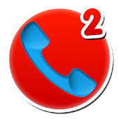 Call Recorder 2