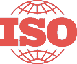 ISO 27001 Penetration Testing