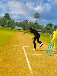 Cricket Megastar App Latest Version Download For Android and iPhone 6