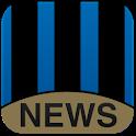 Inter Milan - Nerazzurri News icon