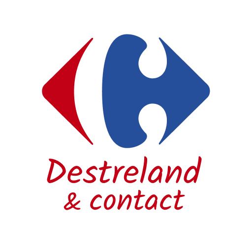 Baixar Carrefour Destreland & Contact para Android