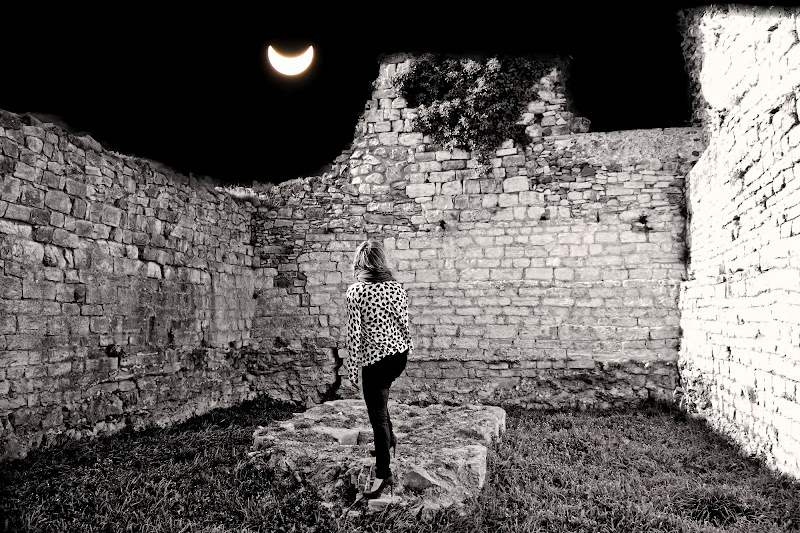 Eclipse di Gianluca Presto