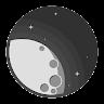 com.charliedeets.moon