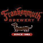 Frakenmuth Brewery