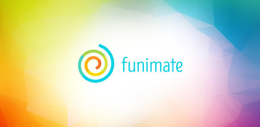 Funimate: Video Editor & Music Clip Star Effects captures d'écran