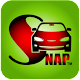 Download Snap Driver For PC Windows and Mac
