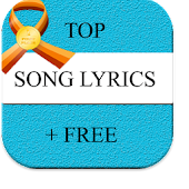 30 Led Zeppelin Song Lyrics