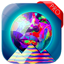 Walloop Pro 💎(Amoled Live Wallpaper 3D 4K) NO ADS