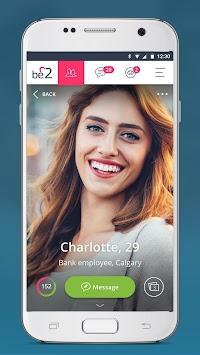 Tinder serwis randkowy Edmonton pobierz powieść randkową z ciemnością