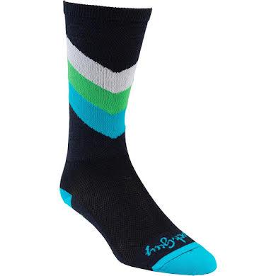All-City Interstellar Wool Sock