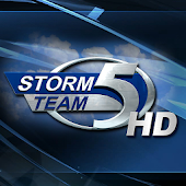 Storm Team 5 Weather