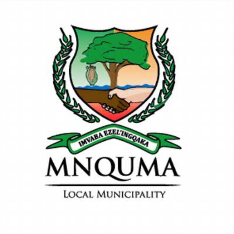 Mnquma relaunches community safety forum