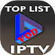 Download TopList VOD For PC Windows and Mac