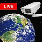 Earth Online Live World Webcams - Public Cameras 1.7