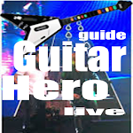 guitar hero live apk android
