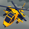 HELI 100 APK Icon