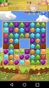 Candy Revels screenshot 4